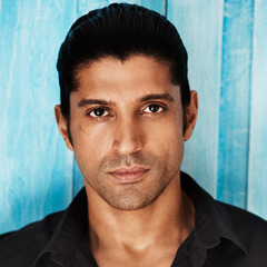 famous quotes, rare quotes and sayings  of Farhan Akhtar