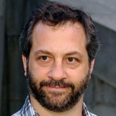 famous quotes, rare quotes and sayings  of Judd Apatow