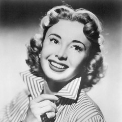 famous quotes, rare quotes and sayings  of Audrey Meadows