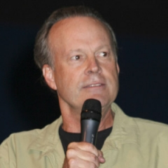 famous quotes, rare quotes and sayings  of Dwight Schultz