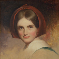 famous quotes, rare quotes and sayings  of Charlotte Saunders Cushman