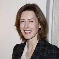 famous quotes, rare quotes and sayings  of Gina McKee