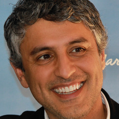 famous quotes, rare quotes and sayings  of Reza Aslan