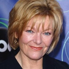 famous quotes, rare quotes and sayings  of Jane Curtin