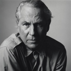 famous quotes, rare quotes and sayings  of Gordon Lish