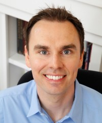 famous quotes, rare quotes and sayings  of Brendon Burchard