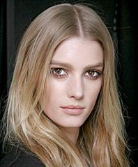 famous quotes, rare quotes and sayings  of Sigrid Agren