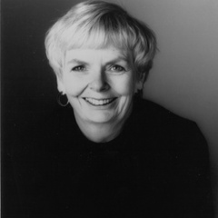 famous quotes, rare quotes and sayings  of Carol Shields