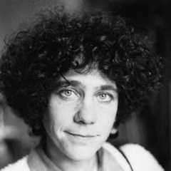 famous quotes, rare quotes and sayings  of Johanna Drucker