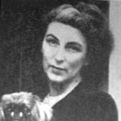 famous quotes, rare quotes and sayings  of Rumer Godden