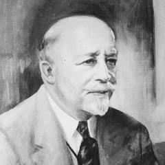 famous quotes, rare quotes and sayings  of W. E. B. Du Bois