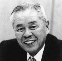 famous quotes, rare quotes and sayings  of Taiichi Ohno