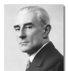 famous quotes, rare quotes and sayings  of Maurice Ravel