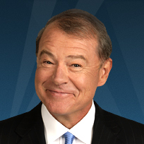 famous quotes, rare quotes and sayings  of Stuart Varney