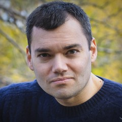 famous quotes, rare quotes and sayings  of Peter Beinart