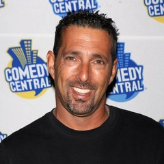 famous quotes, rare quotes and sayings  of Rich Vos