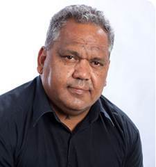 famous quotes, rare quotes and sayings  of Noel Pearson
