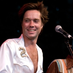 famous quotes, rare quotes and sayings  of Rufus Wainwright