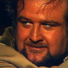 famous quotes, rare quotes and sayings  of Victor Buono