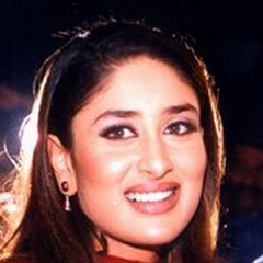 famous quotes, rare quotes and sayings  of Kareena Kapoor