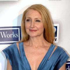 famous quotes, rare quotes and sayings  of Patricia Clarkson