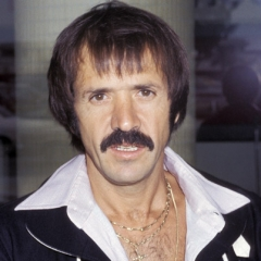famous quotes, rare quotes and sayings  of Sonny Bono