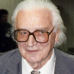 famous quotes, rare quotes and sayings  of Konrad Zuse