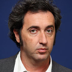 famous quotes, rare quotes and sayings  of Paolo Sorrentino