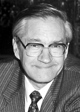 famous quotes, rare quotes and sayings  of Richard Ernst