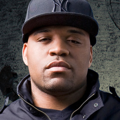 famous quotes, rare quotes and sayings  of Torae