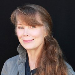 famous quotes, rare quotes and sayings  of Sissy Spacek