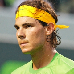 famous quotes, rare quotes and sayings  of Rafael Nadal