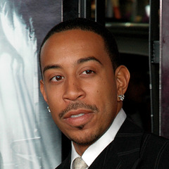 famous quotes, rare quotes and sayings  of Ludacris