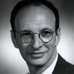 famous quotes, rare quotes and sayings  of Urie Bronfenbrenner