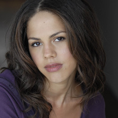 famous quotes, rare quotes and sayings  of Lenora Crichlow