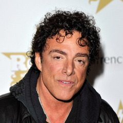 famous quotes, rare quotes and sayings  of Neal Schon