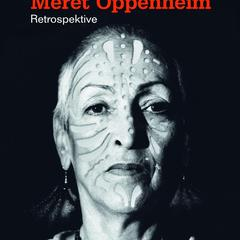 famous quotes, rare quotes and sayings  of Meret Oppenheim