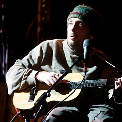 famous quotes, rare quotes and sayings  of Vic Chesnutt