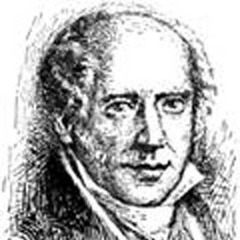 famous quotes, rare quotes and sayings  of Mayer Amschel Rothschild