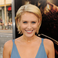 famous quotes, rare quotes and sayings  of Nicky Whelan