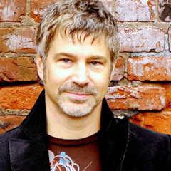 famous quotes, rare quotes and sayings  of Paul Baloche