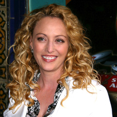 famous quotes, rare quotes and sayings  of Virginia Madsen
