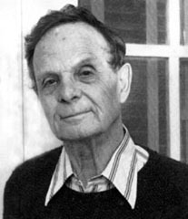 famous quotes, rare quotes and sayings  of Norman O. Brown