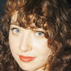 famous quotes, rare quotes and sayings  of Regina Spektor