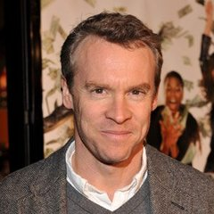famous quotes, rare quotes and sayings  of Tate Donovan