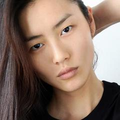 famous quotes, rare quotes and sayings  of Liu Wen