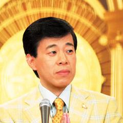 famous quotes, rare quotes and sayings  of Ryuho Okawa