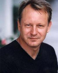 famous quotes, rare quotes and sayings  of Stellan Skarsgard