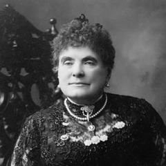 famous quotes, rare quotes and sayings  of Louise Chandler Moulton