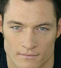 famous quotes, rare quotes and sayings  of Tahmoh Penikett